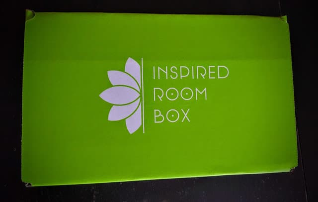 inspired room subscription box