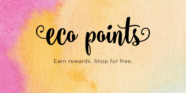 love goodly eco points