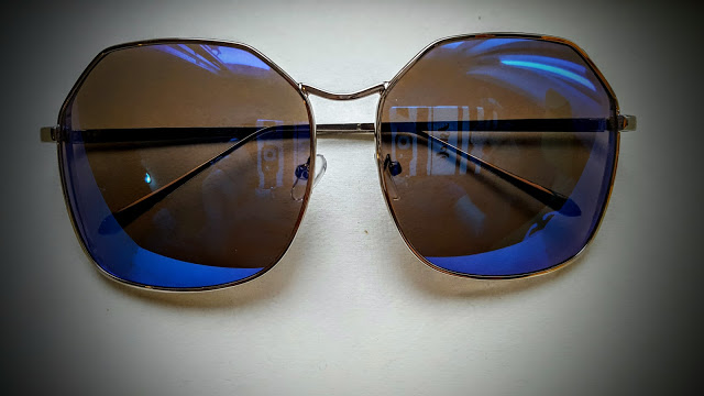 shades monthly sunglasses