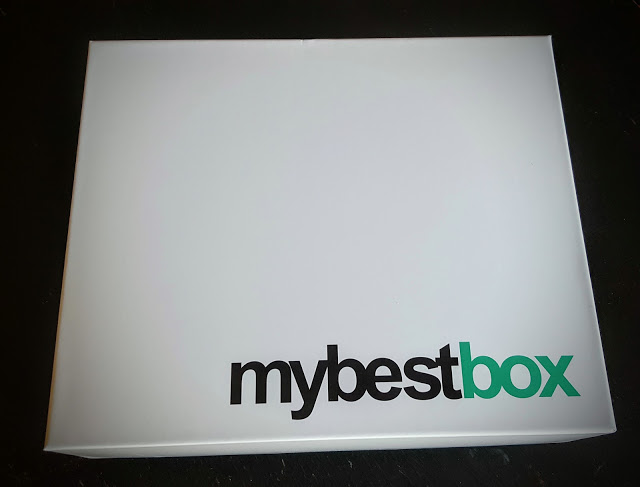 my best box review
