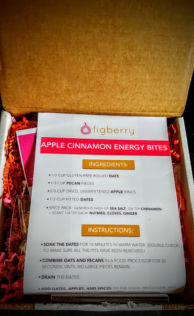 first look in the figberry box