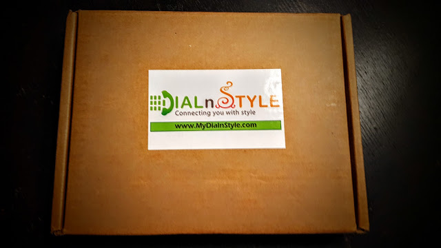 dial n style review