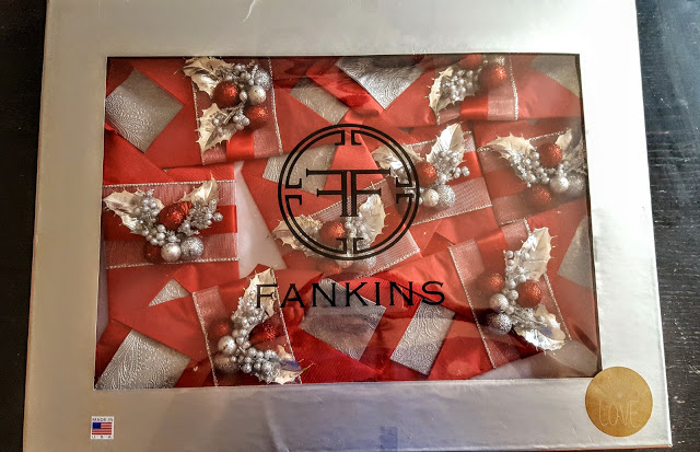 fankins review