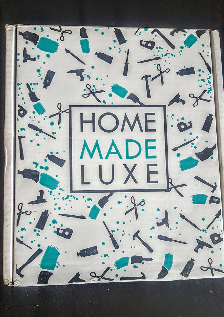 home made luxe review