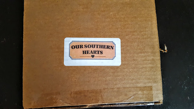 our southern hearts review