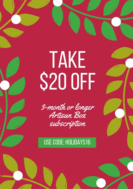 $20 OFF globe in coupon