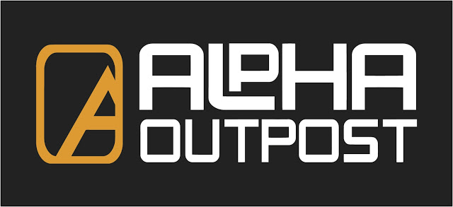 alpha outpost annual subscription