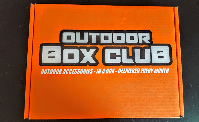 outdoor box club review