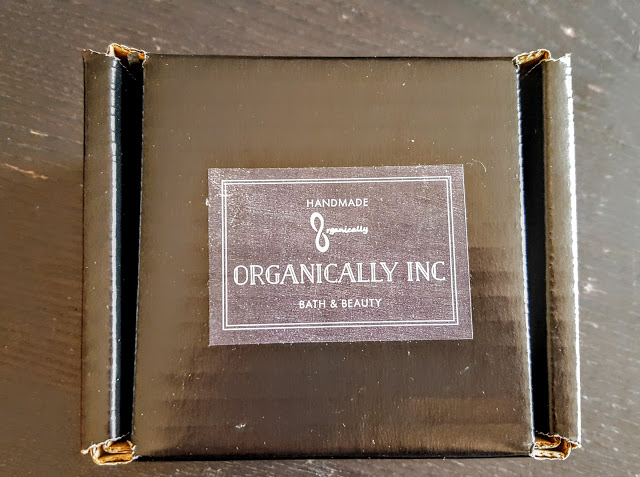 organically inc review