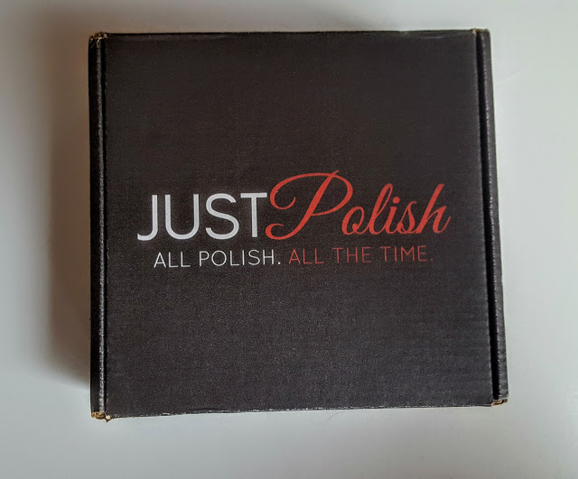 just polish subscription review