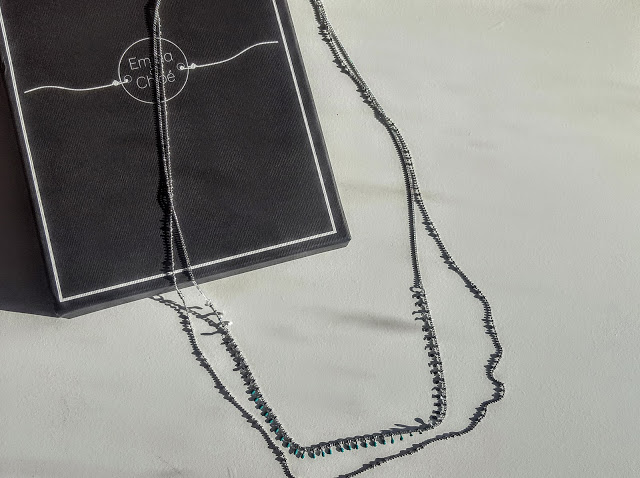 nils avril audrey necklace