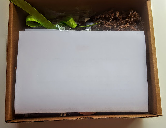 first look in the our southern hearts box