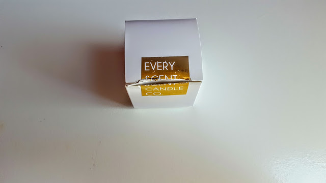 every scent candle co