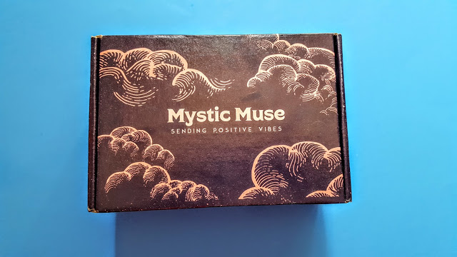 mystic muse subscription review