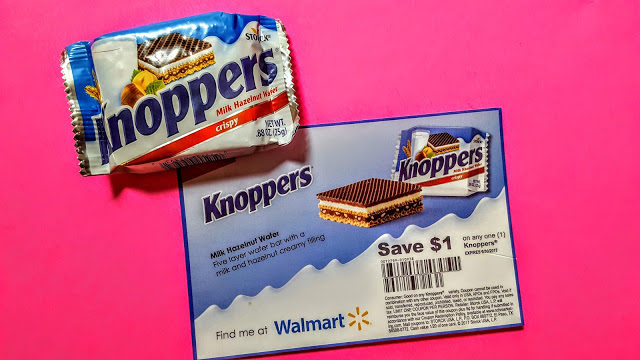 knoppers available in us