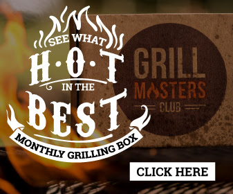 grill master's club coupon code