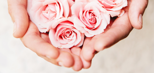 best gifts for the bride to be