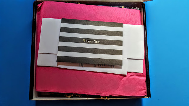 first look inside the bathing beauty box