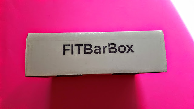 fit bar box review