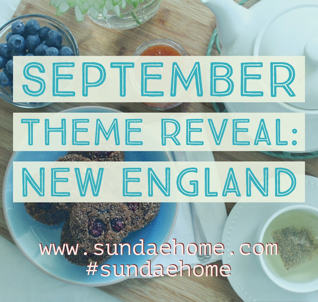 sundae home theme reveal and coupon