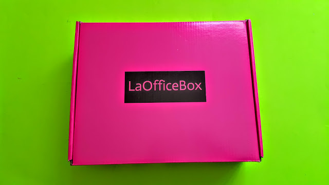 laofficebox review