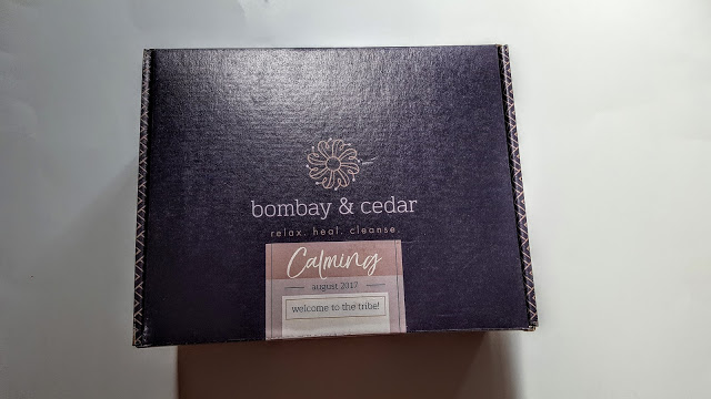 bombay & cedar review
