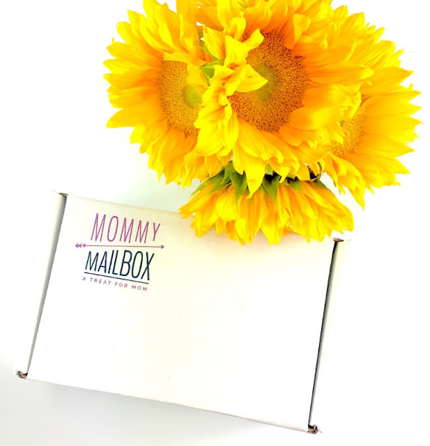 mommy mailbox labor day coupon