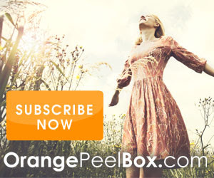 orange peel coupon code