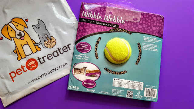 wibble wobble toy