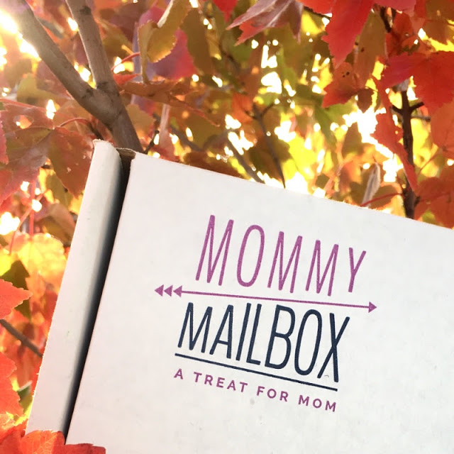 mommy mailbox halloween sale