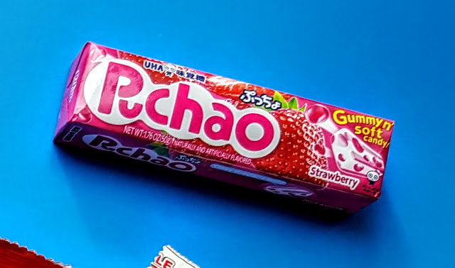 puchao candy