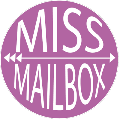 miss mailbox subscription coupon