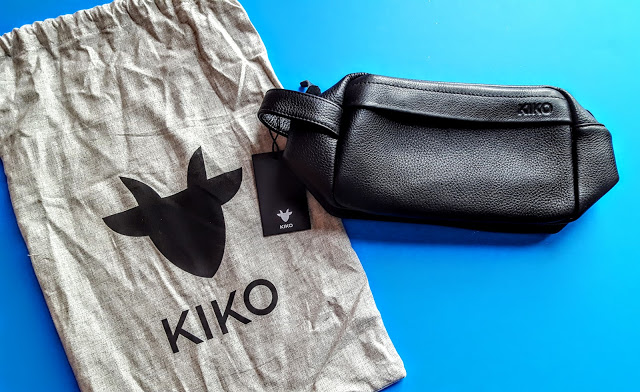 kiko dopp kit