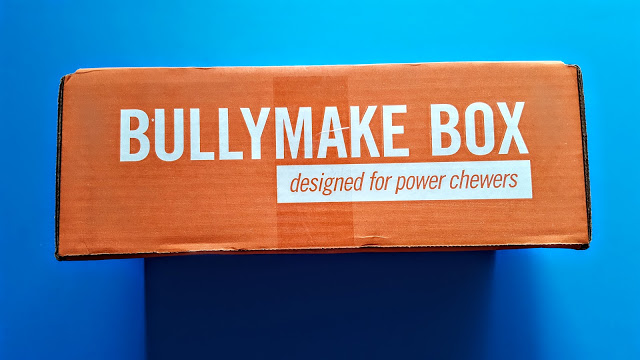 bullymake january review
