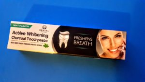 dental experts toothpaste review