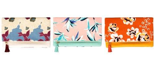 rally pally reversible clutch