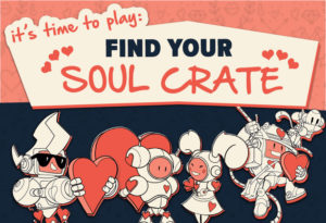 soul crate coupon