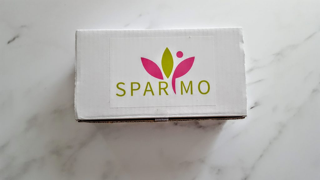 sparimo review