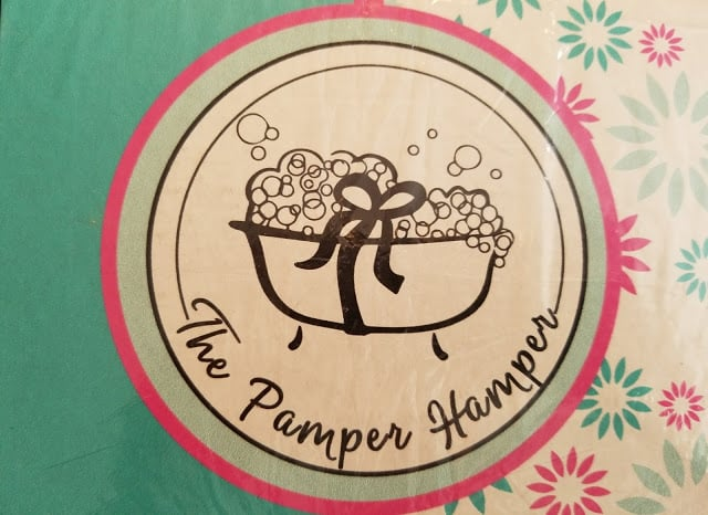 pamper hamper review