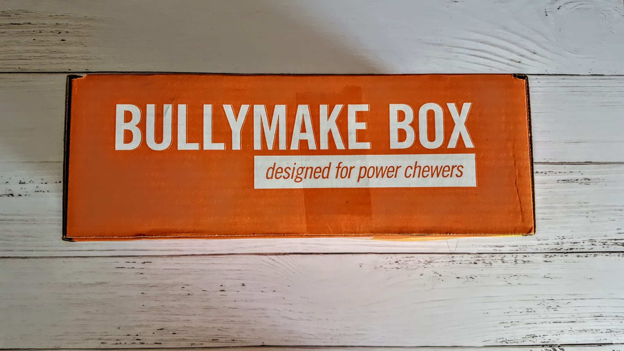 bullymake review
