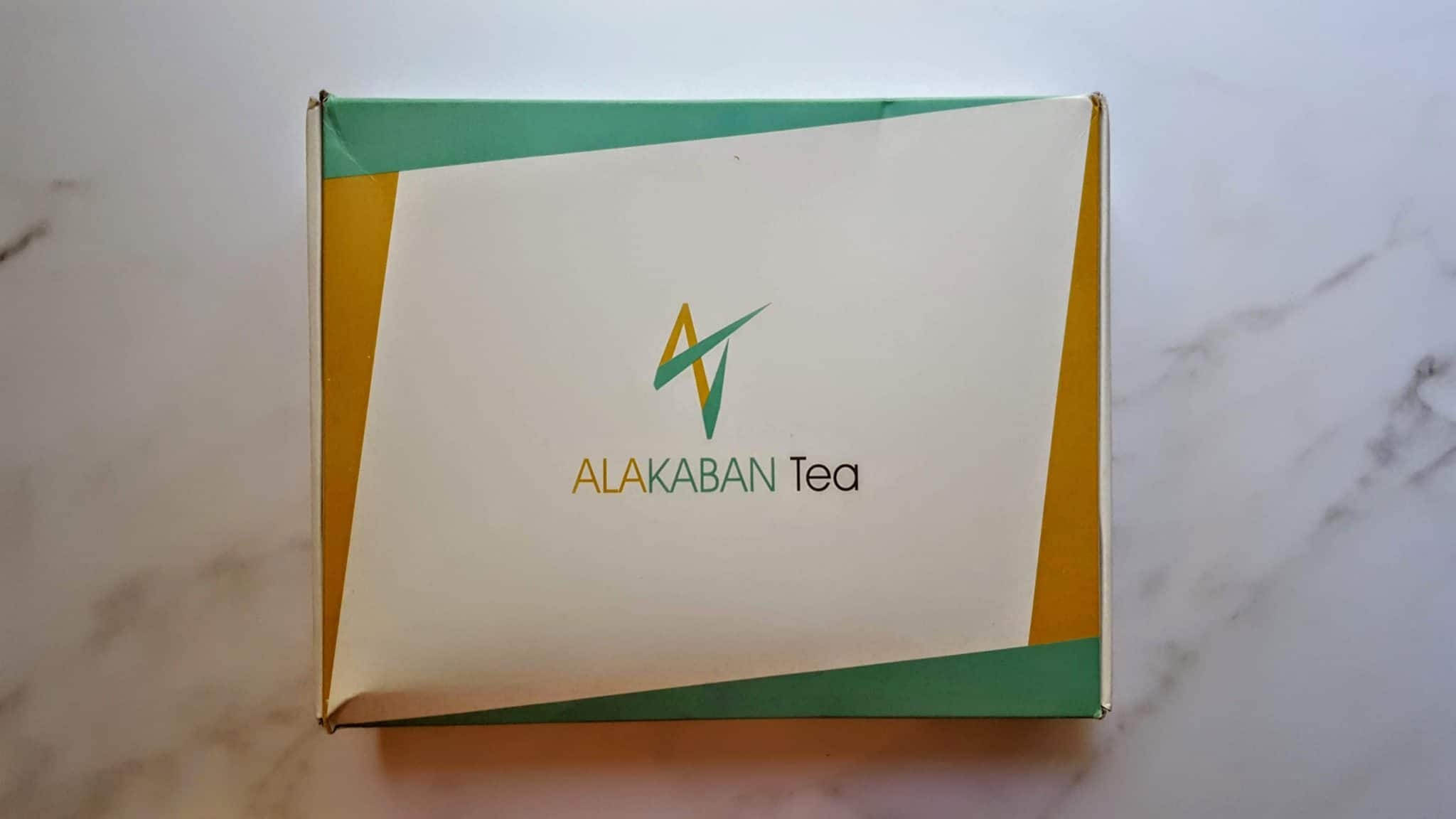 alakaban review