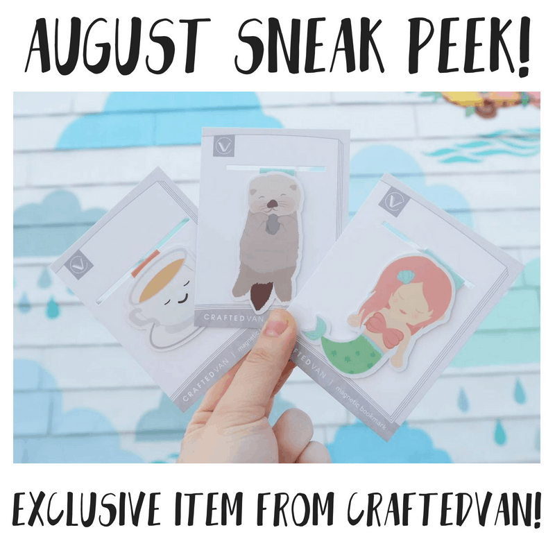 owl crate august