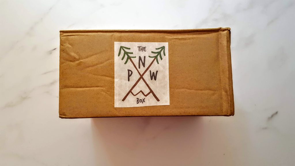 pnw box review