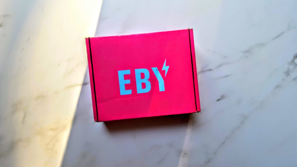 eby intimates review