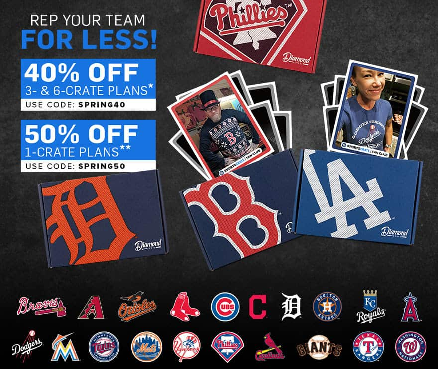 sports crate coupon
