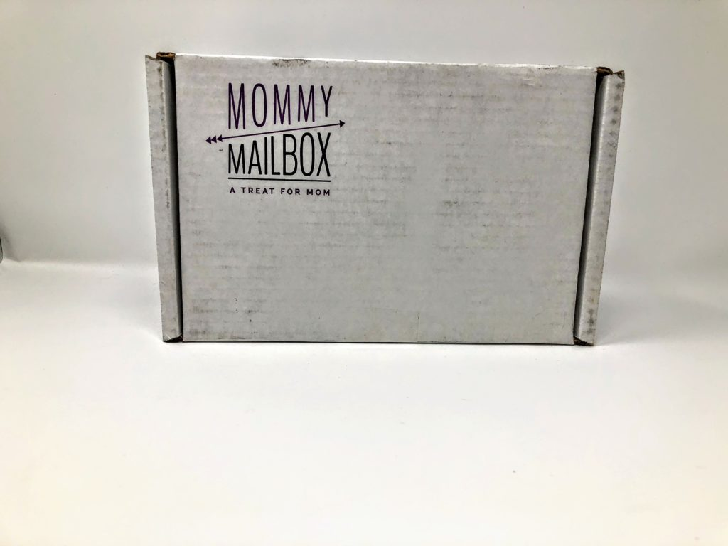 mommy mailbox review