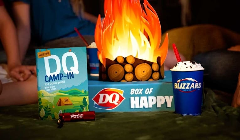 dq subscription box