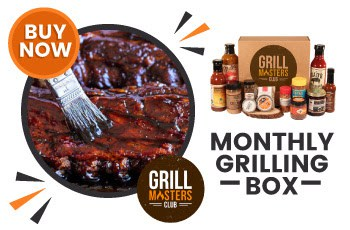 grill master's club coupon