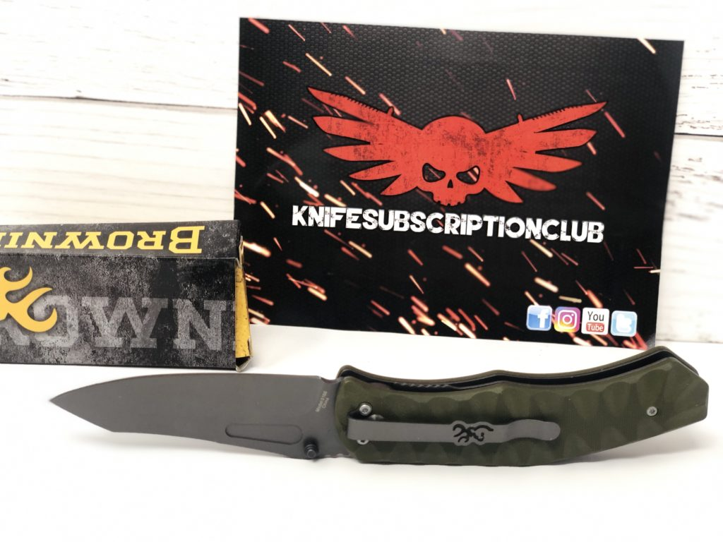 knife subscription boxes