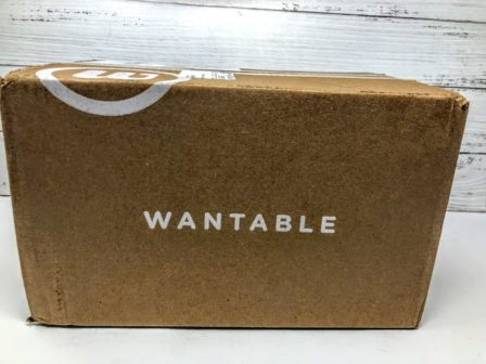 wantable review